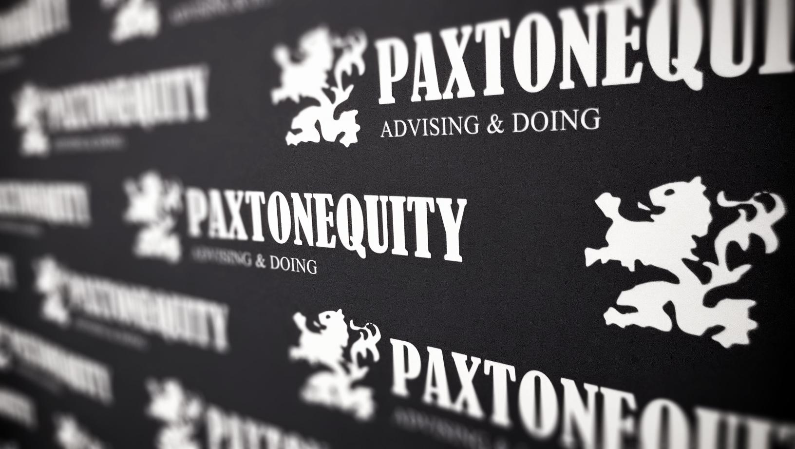 paxtonBG3