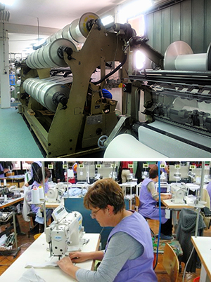 sourcing-in-textile-industry