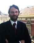markoSekulovic