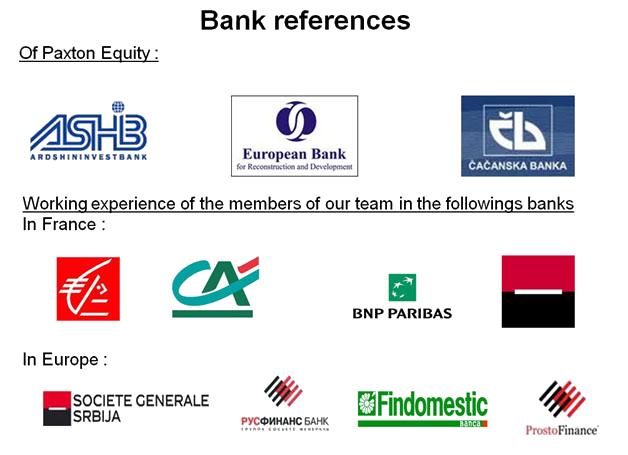 refBank