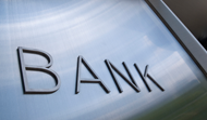 banking advisory serbia