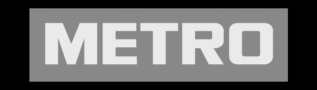 Metro new