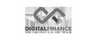 digital-finance-bw