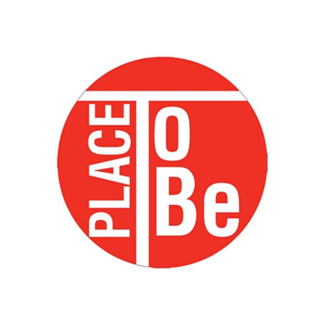 place2be-app